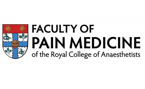 Faculty logo